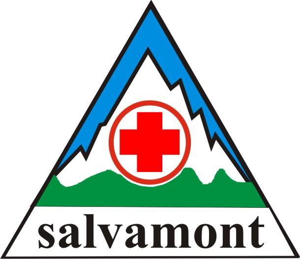 0Salvamont mountain rescues