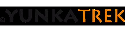 Yunka Trek