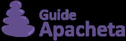 Guide Apacheta
